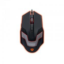 Игровая мышь проводная Meetion MT-M940 USB Wired Backlit Gaming Mouse black