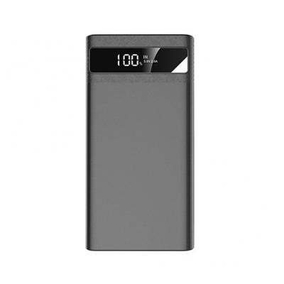 Power Bank Joyroom D-M173 10000mAh Grey