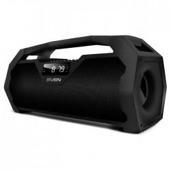 Акустическая система SVEN PS-470 Black