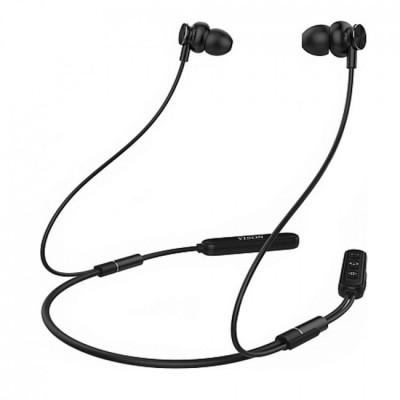 Bluetooth наушники Yison E3 Black