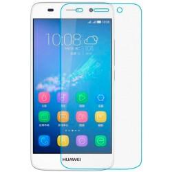 Защитное стекло TOTO Hardness Tempered Glass 0,33mm 2.5D 9H Huawei Ascend Y6 II