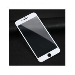 Защитное стекло REMAX Caesar 3D для iPhone 7/8 White