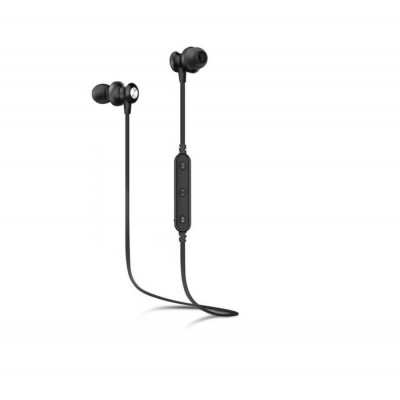 Bluetooth наушники Awei B980BL Black