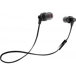 Bluetooth Наушники Awei A990BL black