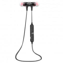 Bluetooth Наушники Awei A920BL black