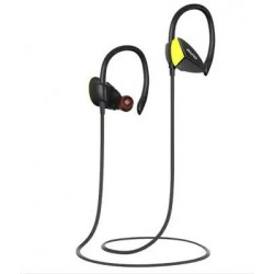 Bluetooth наушники Awei A888BL Black
