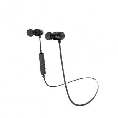 Bluetooth наушники Awei WT30 Black