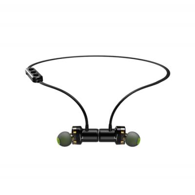 Bluetooth наушники Awei X680BL Black