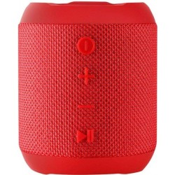 Bluetooth акустика Remax RB-M21 Red