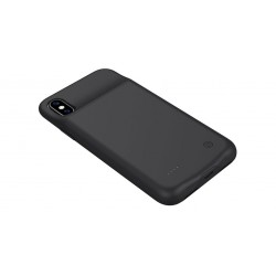 Чехол-PowerBank Awei B1 3200mAh для iPhone X Black
