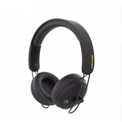 Bluetooth наушники Awei A800BL Black
