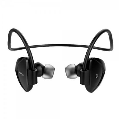 Bluetooth наушники Awei A840BL black