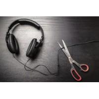 О преимуществах беспроводных Bluetooth наушников
