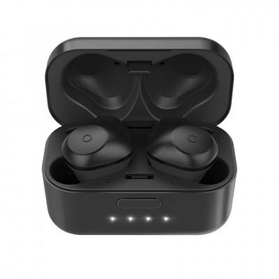 Bluetooth наушники Hoco ES15 Black