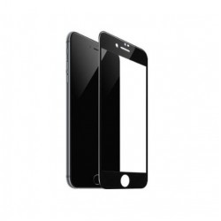 Защитное стекло Hoco Fast attach 3D full-screen HD (A8) для Apple iPhone 7 Plus/8 Plus Black