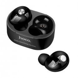 Беспроводные Bluetooth наушники HOCO ES10