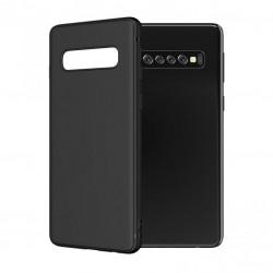 Чехол Hoco Fascination series для Samsung Galaxy S10 Plus Black