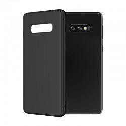 Чехол Hoco Fascination series для Samsung Galaxy S10e Black