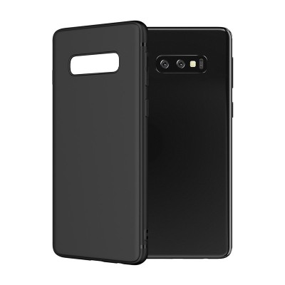 Чехол Hoco Fascination series для Samsung Galaxy S10e Black