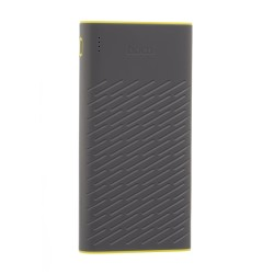 Power Bank Hoco B31A Rege 30000mAh Grey