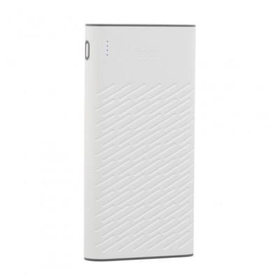 Power Bank Hoco B31A Rege 30000mAh White