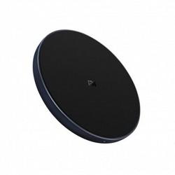 Беспроводное зарядное устройство Xiaomi Millet Wireless Charger Black (GDS4098GL)