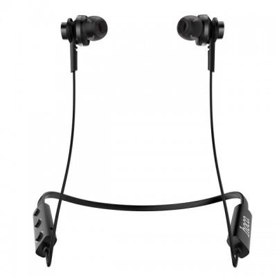 Bluetooth наушники Hoco ES18 Faery sound sports Black