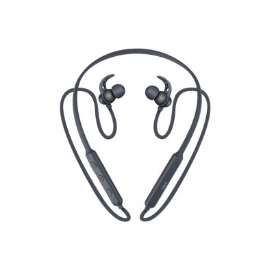 Bluetooth наушники Hoco ES11 Gray