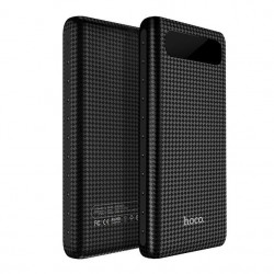 Power Bank HOCO B20a 20000mAh Black