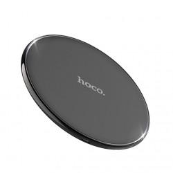Беспроводное зарядное устройство Hoco CW6 Homey (1A) Black