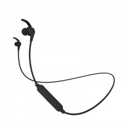 Bluetooth наушники Remax RB-S25 Wireless Sports Black