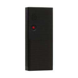 Power Bank Remax Dot series RPP-88 10000 mAh Black