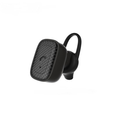 Bluetooth-гарнитура Remax RB-T18 Black