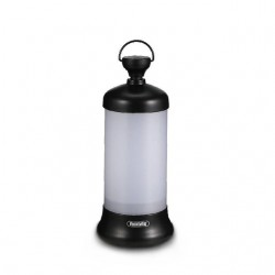 Лампа REMAX RT-C05 outdoor portable lamp Black