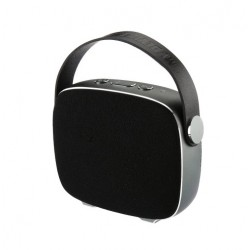 Bluetooth Колонка Remax RB-M6 Black