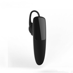 Bluetooth-гарнитура Remax RB-T13 Black