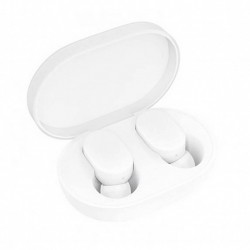 Bluetooth наушники Xiaomi AirDots Youth Edition White