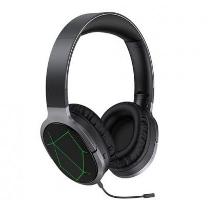 Игровые Bluetooth наушники Awei A799BL Black