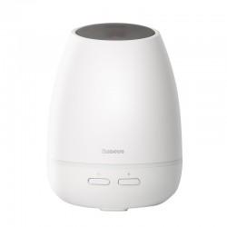 Увлажнитель воздуха Baseus Aroma Diffuser White