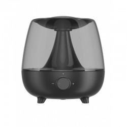 Увлажнитель воздуха Baseus Surge 2.4L desktop humidifie Black