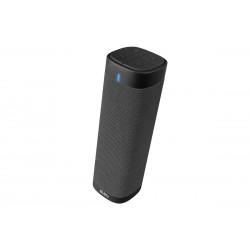 Портативная Bluetooth колонка Sven PS-115 (10Вт, 1800mAh, до 12 часов) Black