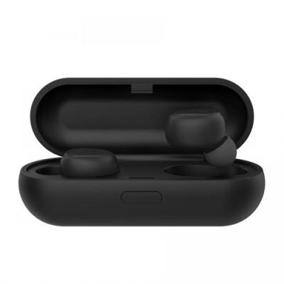 Беспроводные Bluetooth наушники Celebrat W5 TWS Black