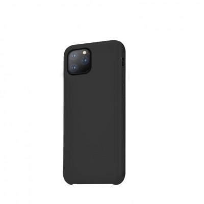 Чехол Hoco Pure series protective для Apple iPhone 11 Pro Max Black