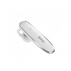 Bluetooth-гарнитура Hoco E29 White