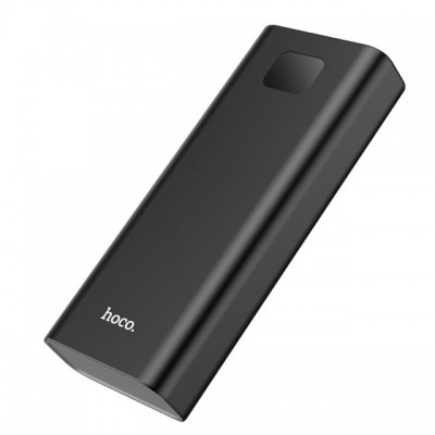 Power Bank Hoco J46 10000mAh Gray