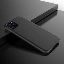 Чехол Hoco Fascination series protective для Apple iPhone 11 Pro Black