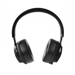 Bluetooth наушники Hoco W22 Talent sound Black