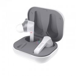 Bluetooth наушники Hoco ES34 TWS White