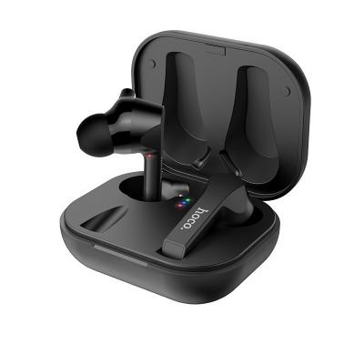 Bluetooth наушники Hoco ES34 TWS Black