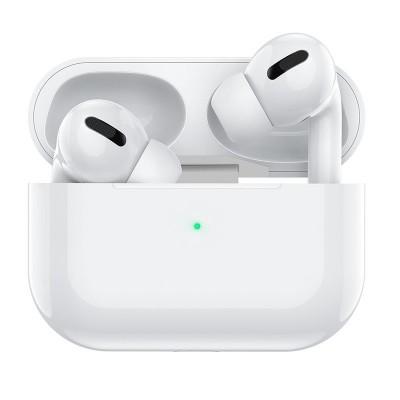 Bluetooth наушники Hoco ES36 Original series White